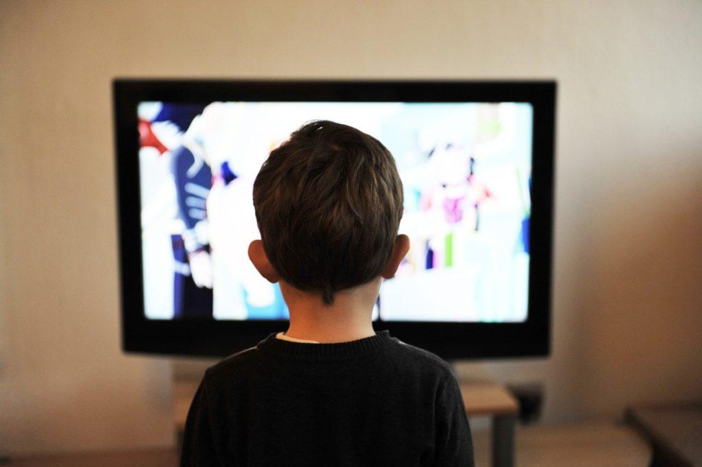 Limit TV