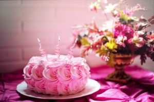 Read more about the article How to Retrain Your Brain and Enjoy Birthdays Again