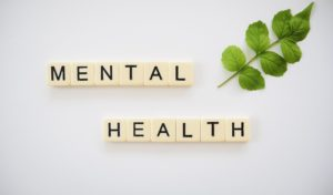 Read more about the article The Importance of Maintaining Mental Wellness