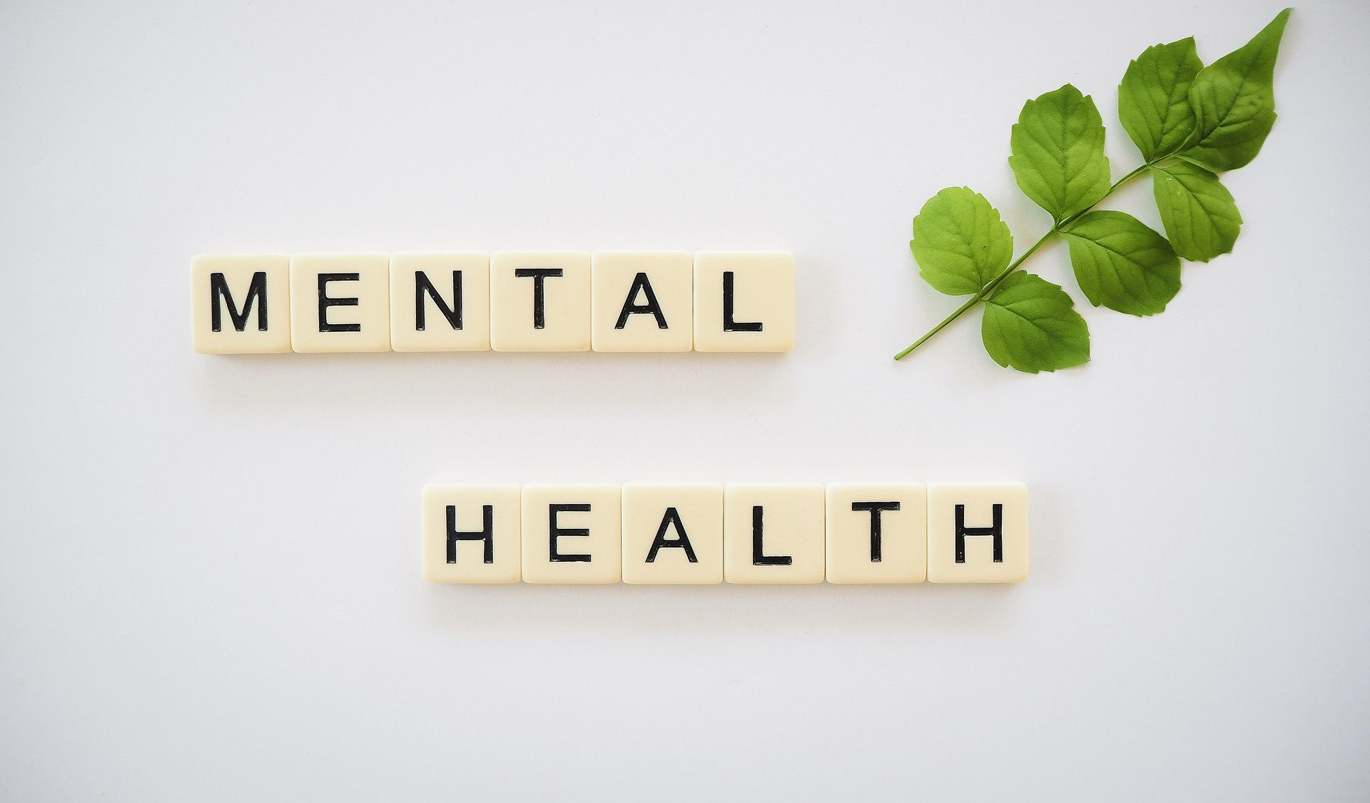 The Importance of Maintaining Mental Wellness