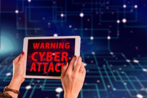 Best Ways to Prevent Malware Attacks