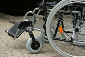 Selecting the Best Wheelchair for Handicap Mothers