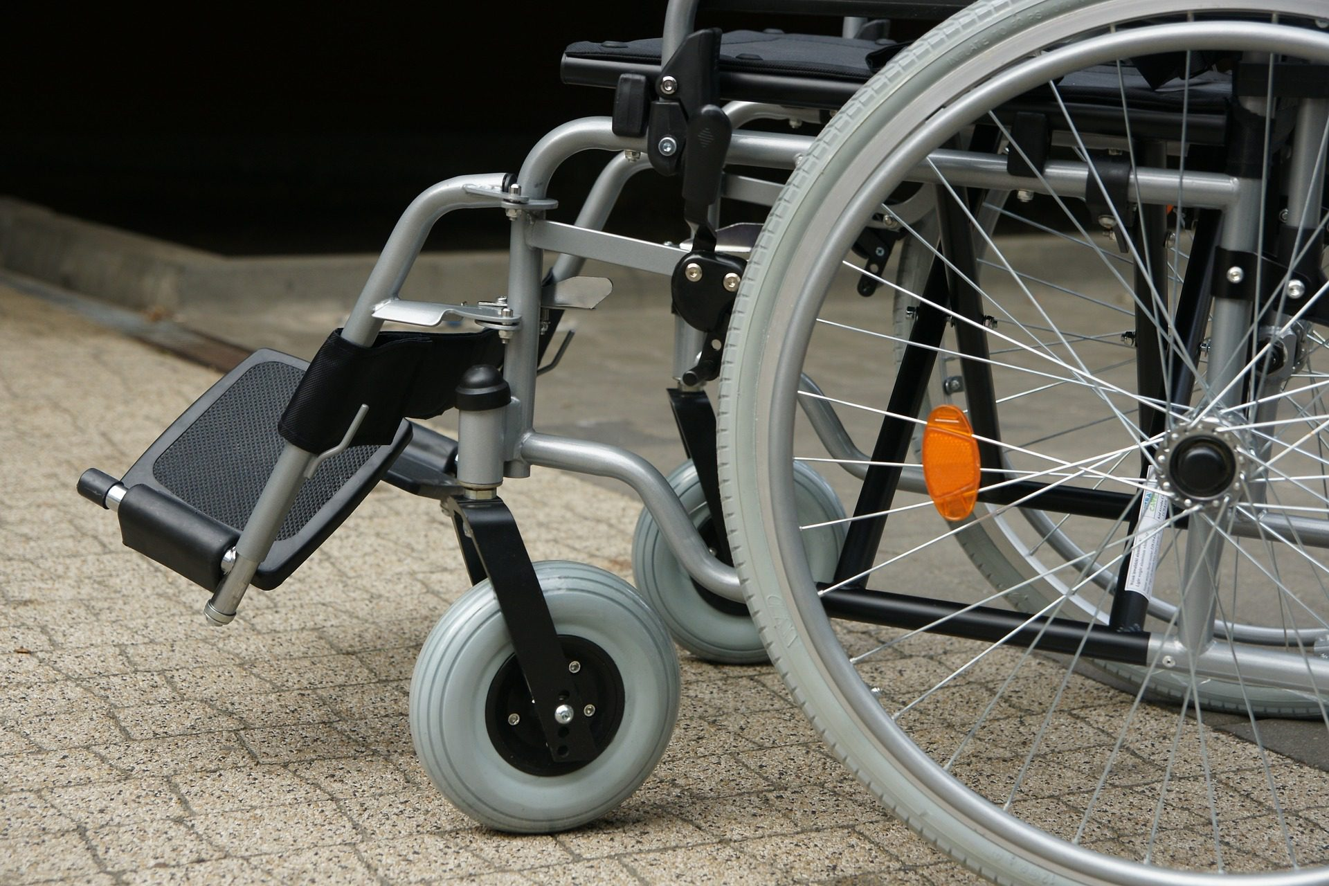 You are currently viewing Selecting the Best Wheelchair for Handicap Mothers