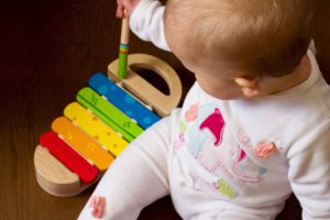 5 Toys That Are Proven to Benefit Children