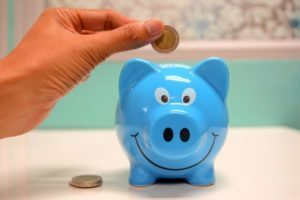 How to Pick the Best Savings Account