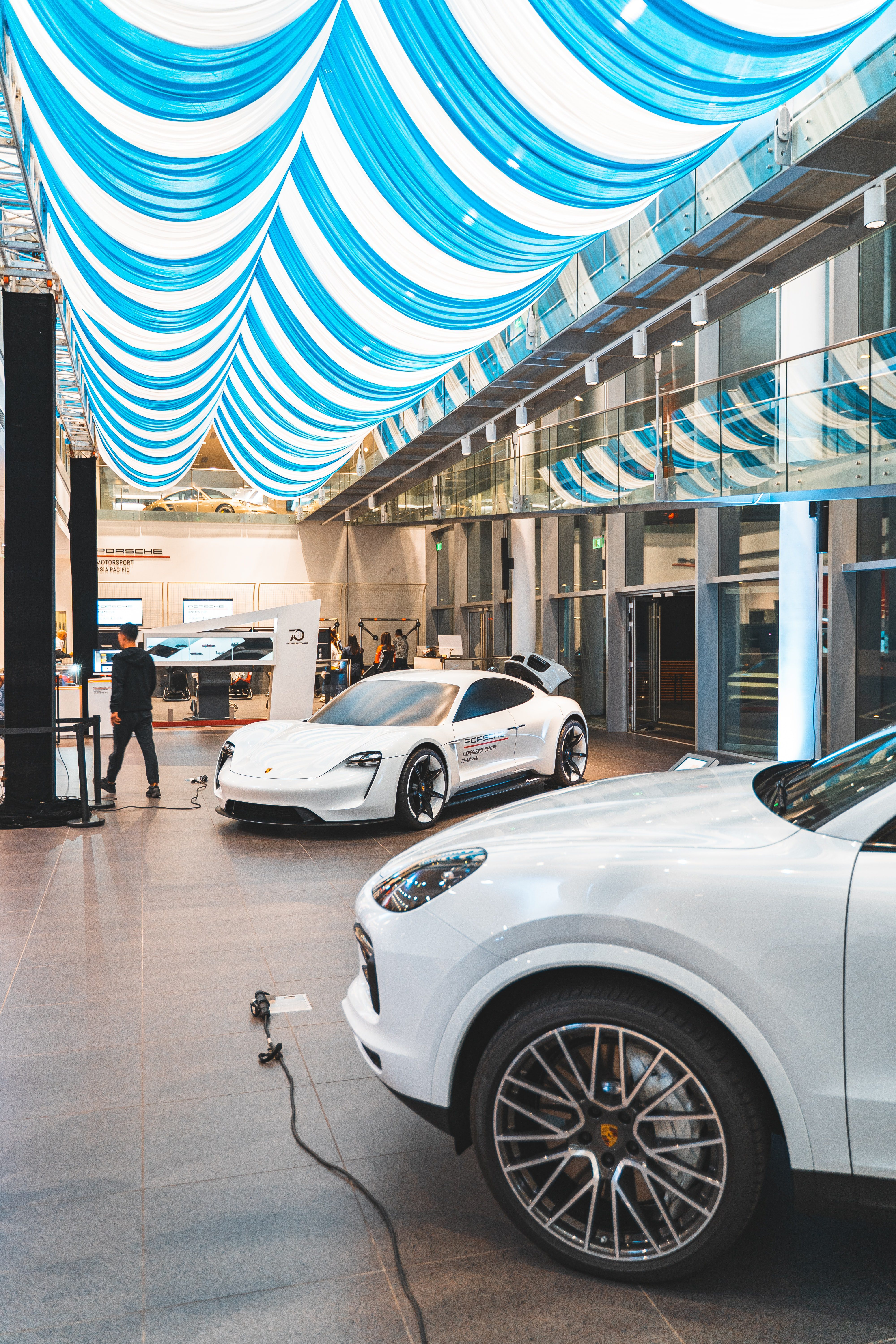 You are currently viewing How to Minimize Hassle During Your Next Car Shopping Experience
