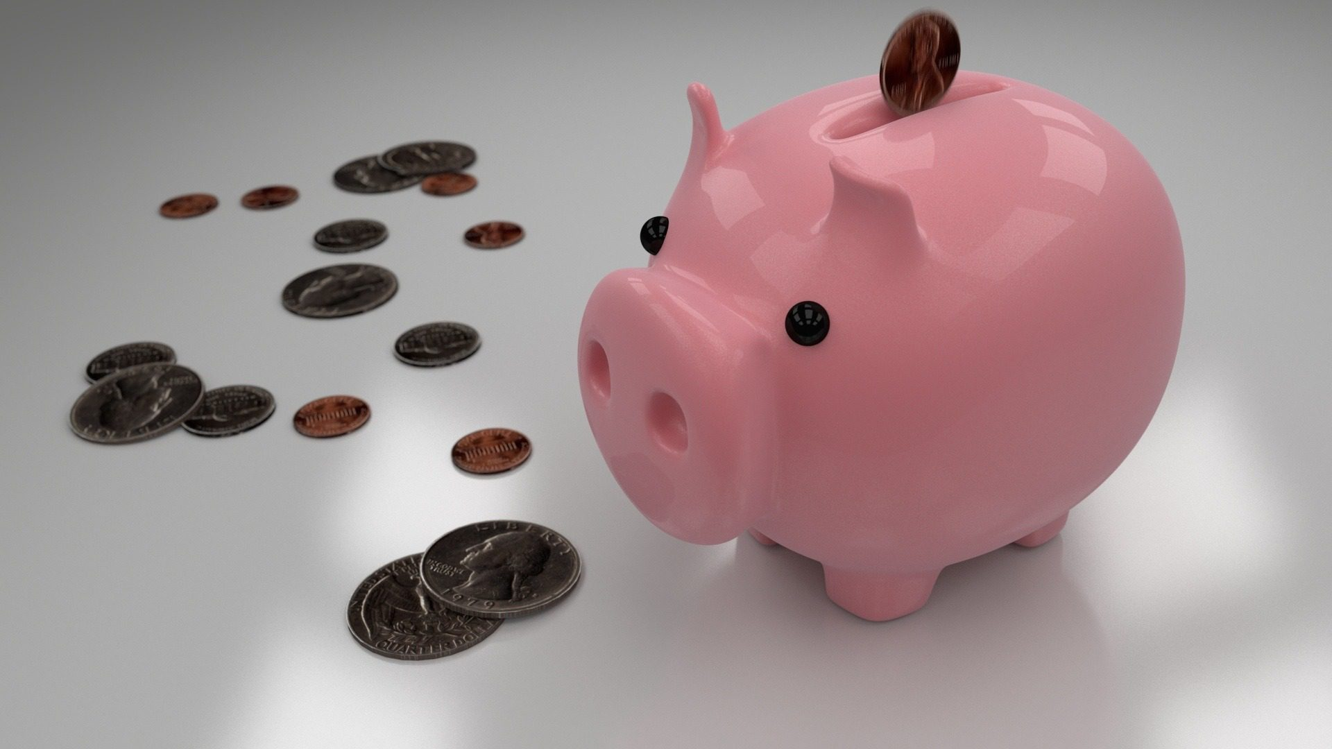 Budgeting: Tips for Spending Less