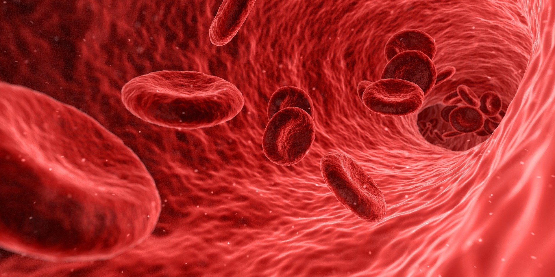 You are currently viewing Cord Blood Treatments for Sickle Cell