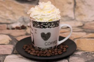 Read more about the article 5 New Ways to Make Your Coffee