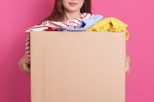 Read more about the article What to Do with Your Stuff After Decluttering