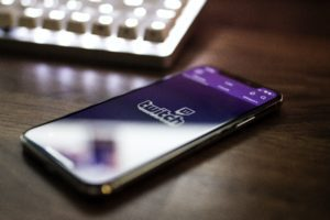 How to Start Streaming on Twitch: A Smart Guide