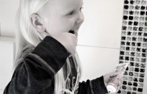 Read more about the article Best Electric Toothbrush Picks for Kids
