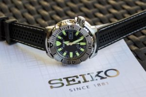 Is the Seiko Presage Watch worth it?