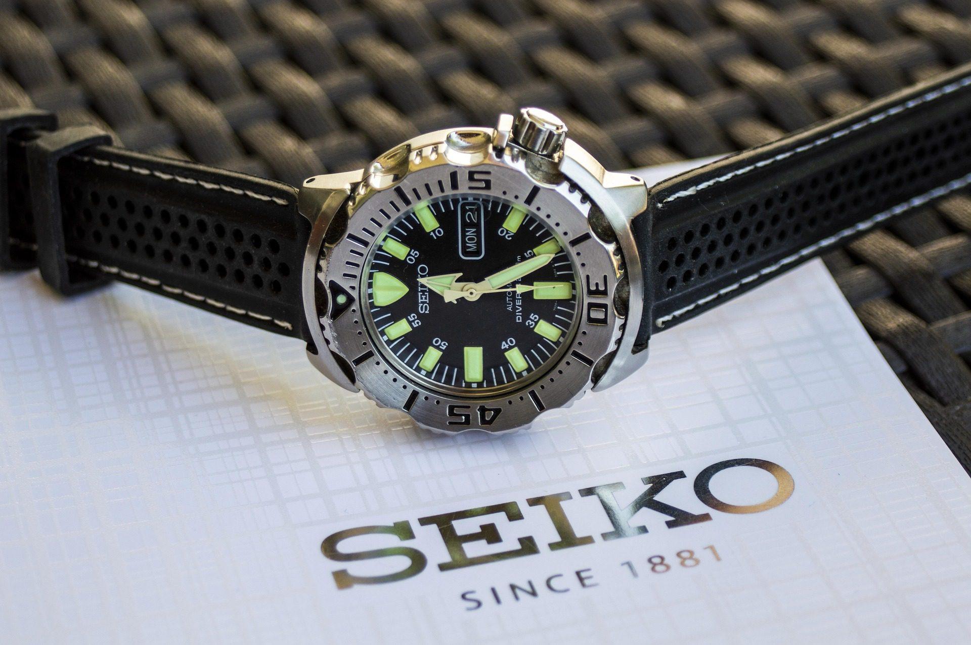 Is the Seiko Presage Watch worth it?
