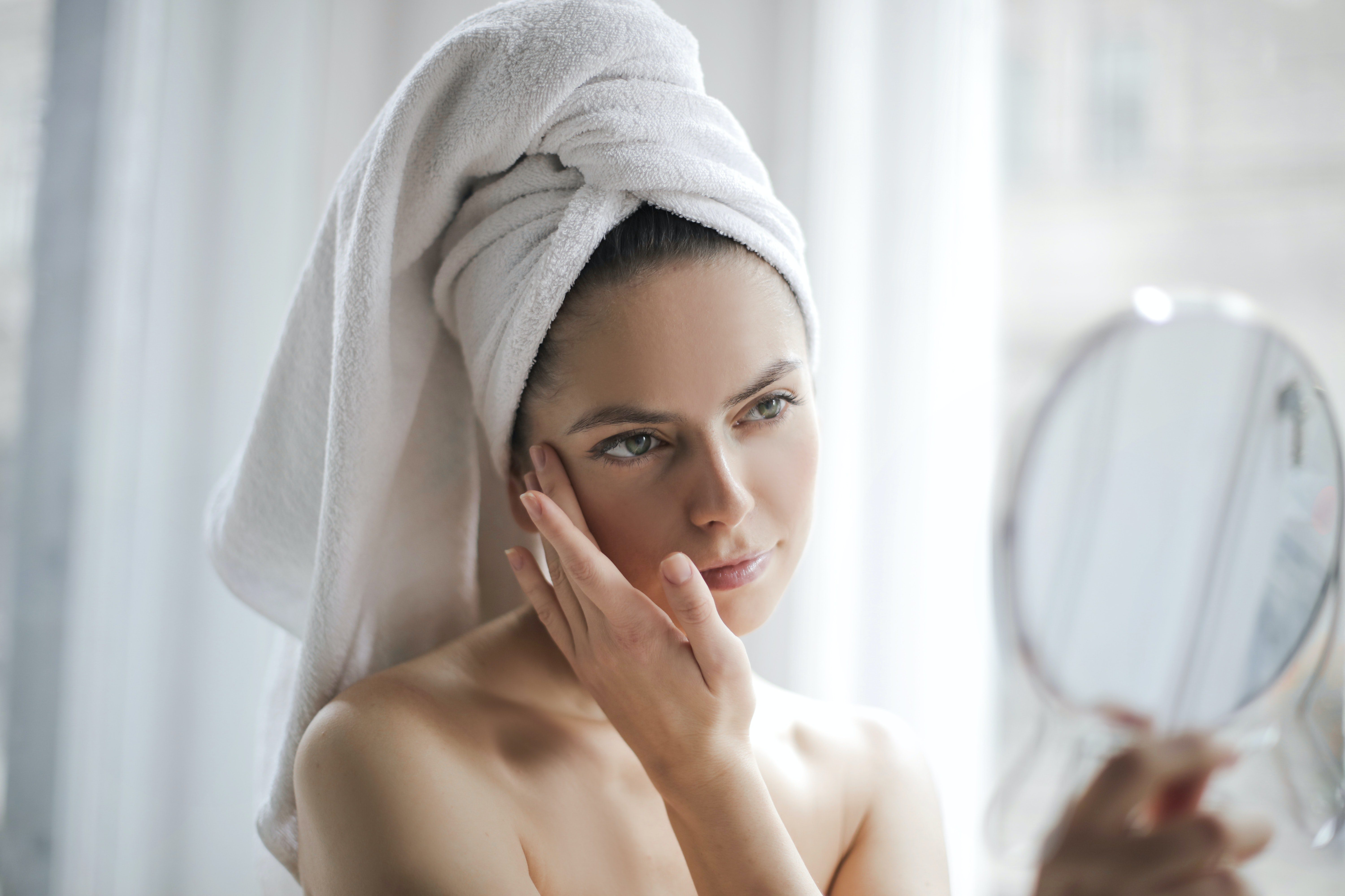6 Reliable Remedies to Achieve Pampered Complexion