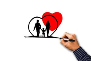 Life Insurance: Prepare Your Family for the Worst