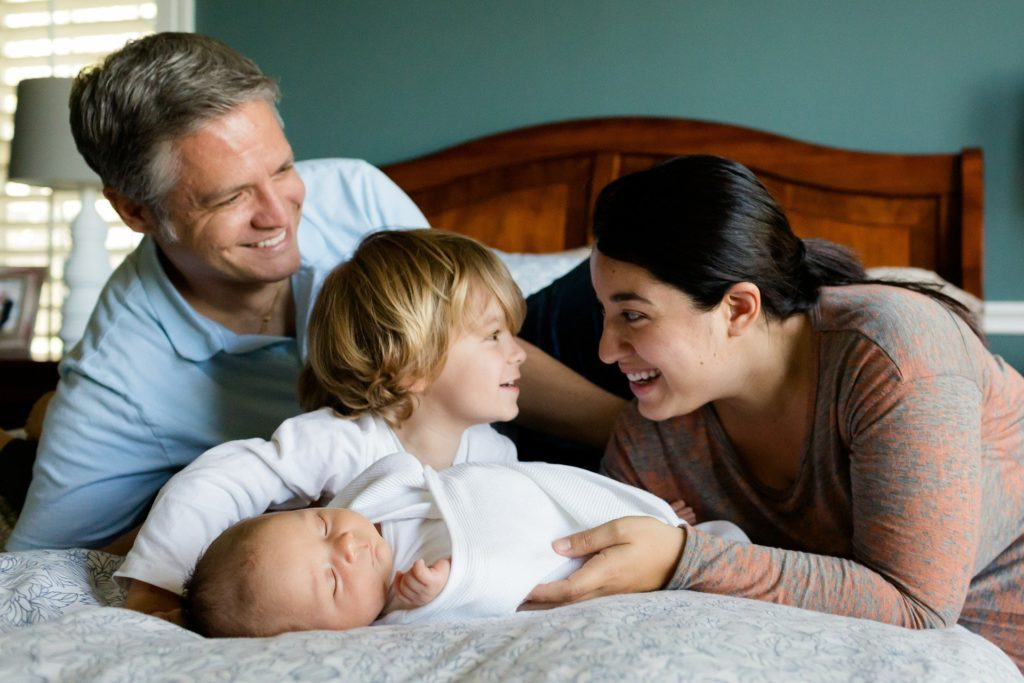 Life Insurance: Preparing Your Family for the Worst