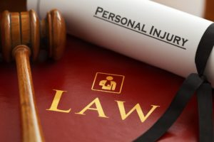 Read more about the article What You Should Know When Pursuing a Personal Injury Claim