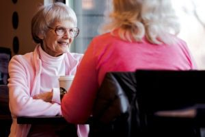 Read more about the article How to Care for a Loved One