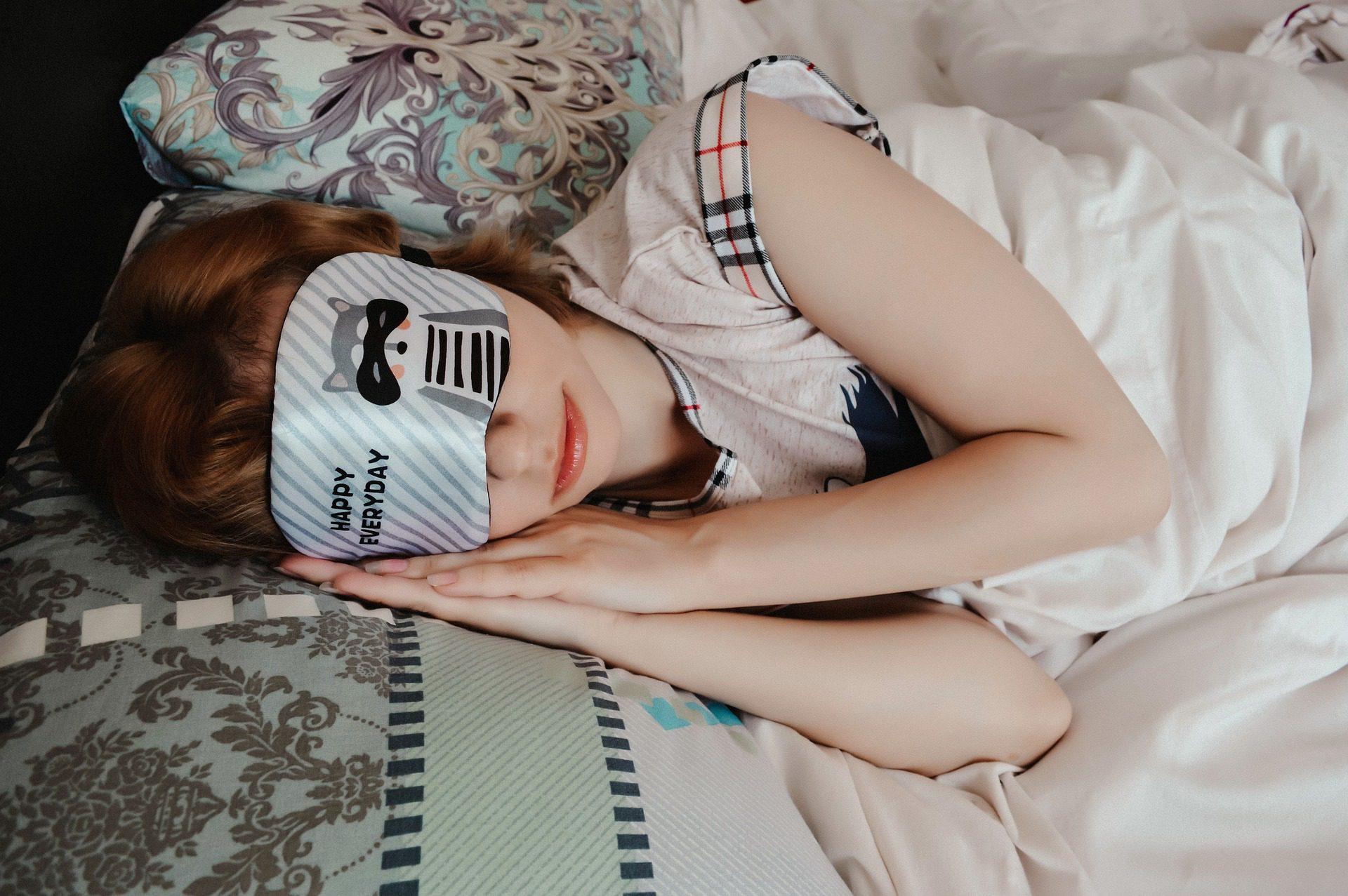 Trending Chic Sleepwear 2020