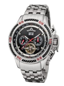 Read more about the article 7 Must-Do Due Diligence when Buying Watches Online