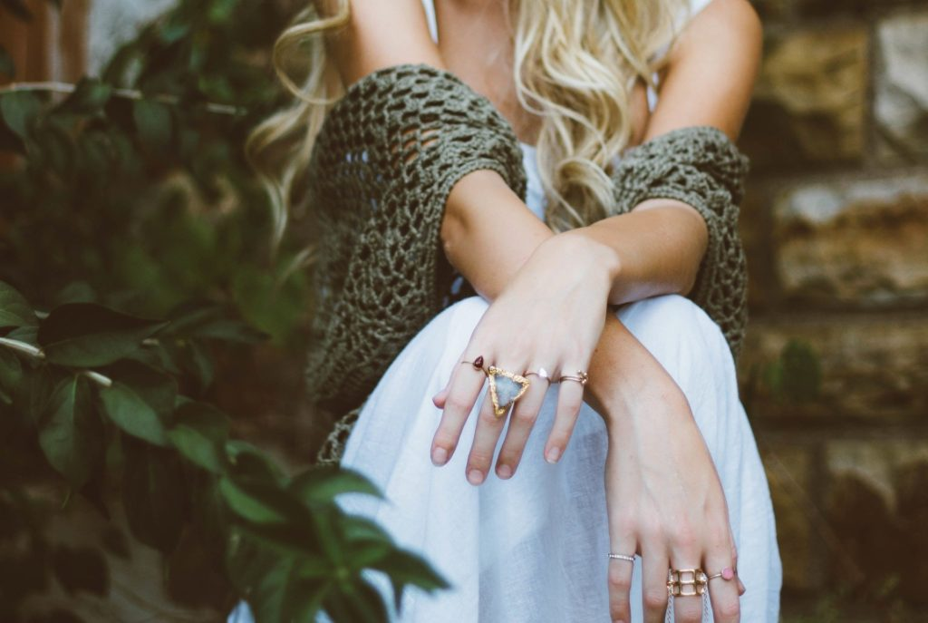 COVID-19 & Your Jewelry