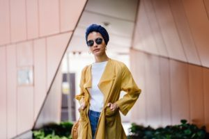 Read more about the article Creative Ways to Break Out of a Style Rut