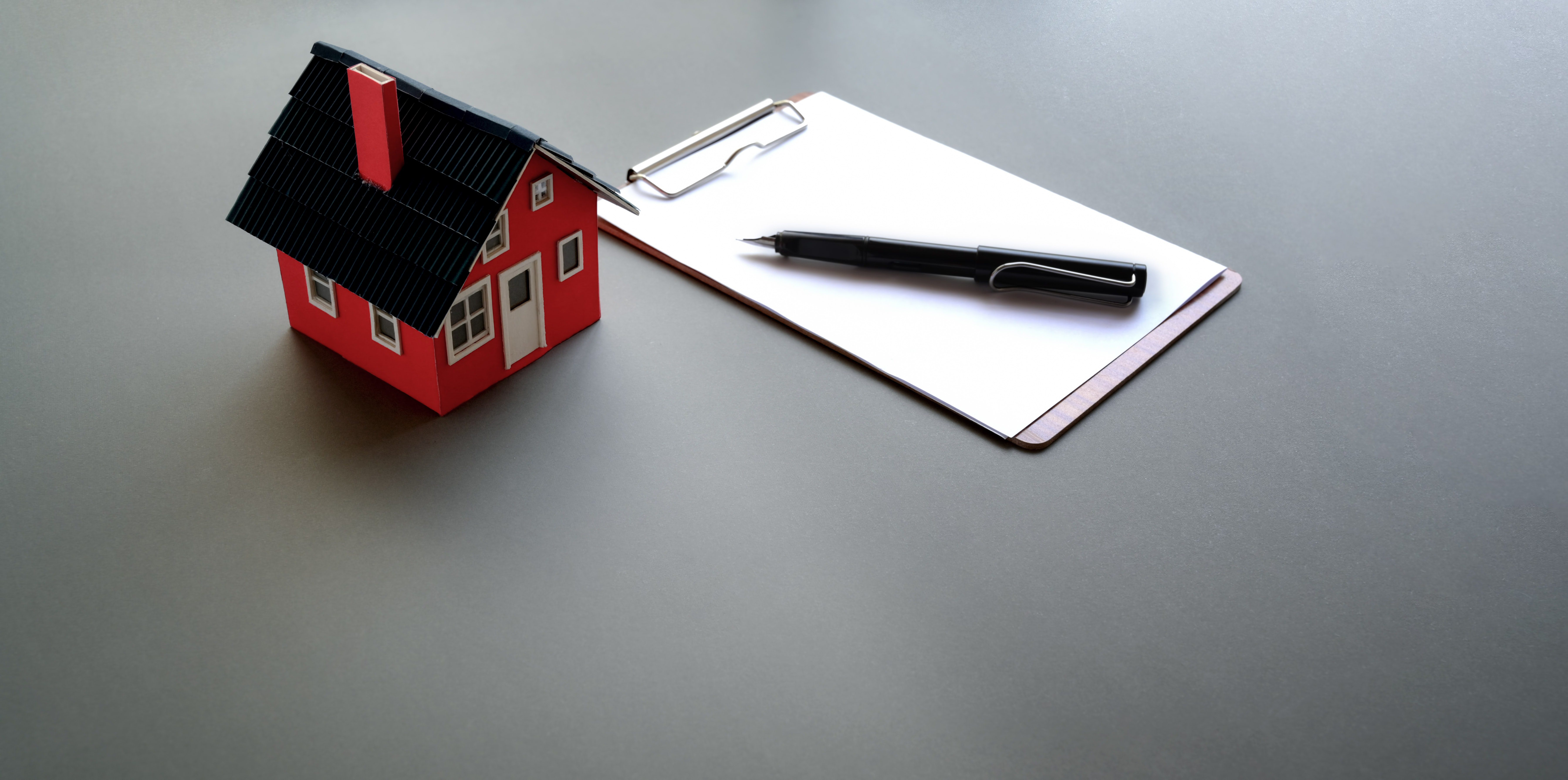 How to Generate More Income from Your Real Estate Business