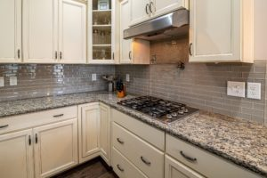 The Importance of Selecting the Right Kitchen Range Hood