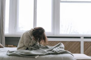 Read more about the article 6 Tips for Surviving Sleep Deprivation