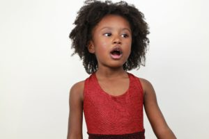 Read more about the article The Ultimate Guide to Preschool Songs for the Classroom and Circle Time