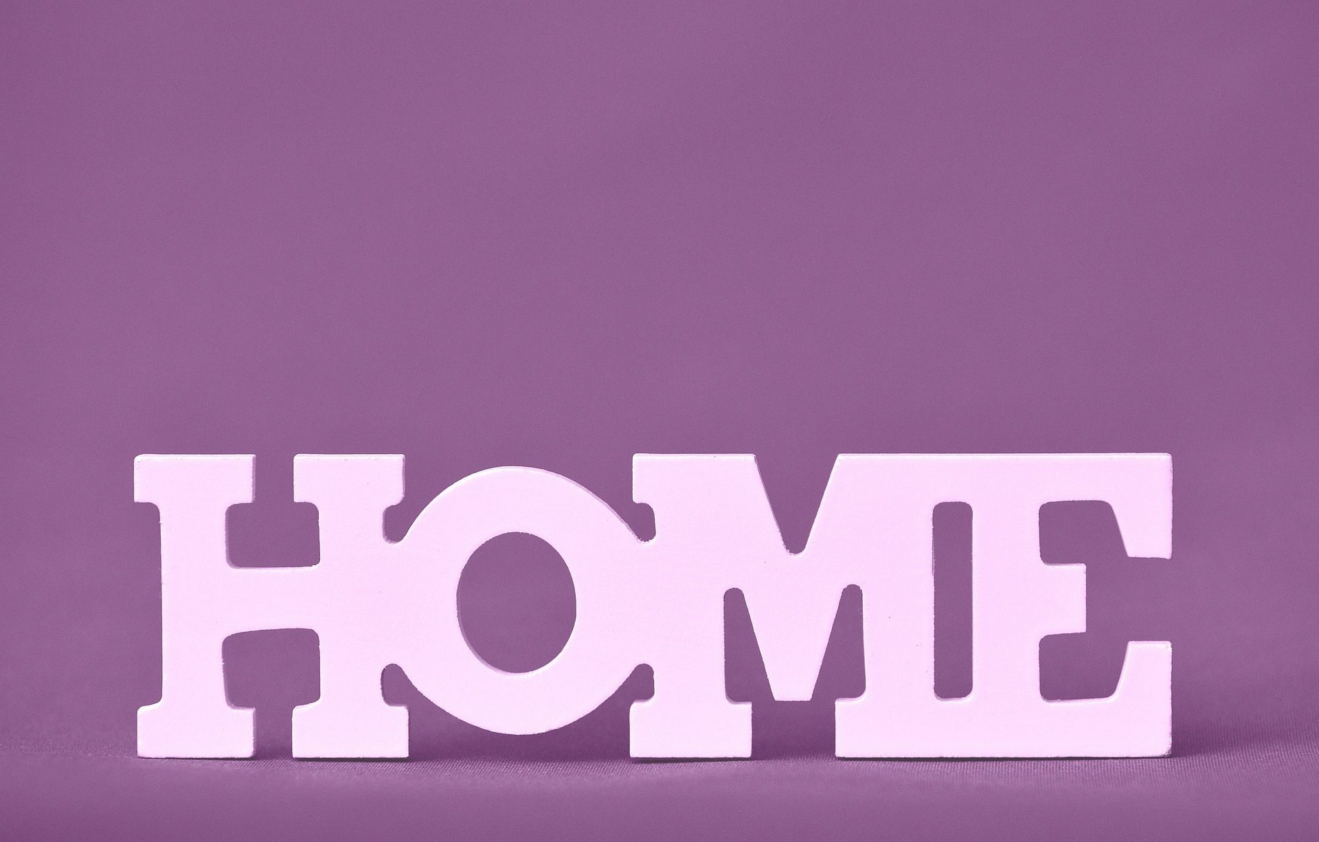 You are currently viewing Simple Ways to Make Your Home a More Comfortable Place to Live