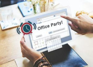 Your Guide to Choosing A Theme For The Office Party You Are Planning