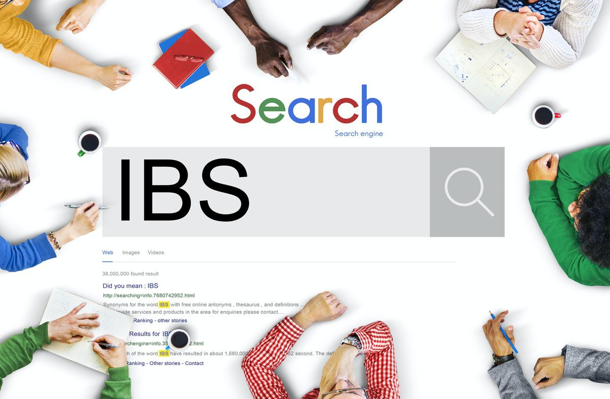 You are currently viewing Foods You Can Still Prepare and Eat with IBS