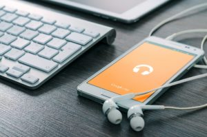 Read more about the article Yes, You Can Use Music for Self-Care; Here Are Top Four Tips