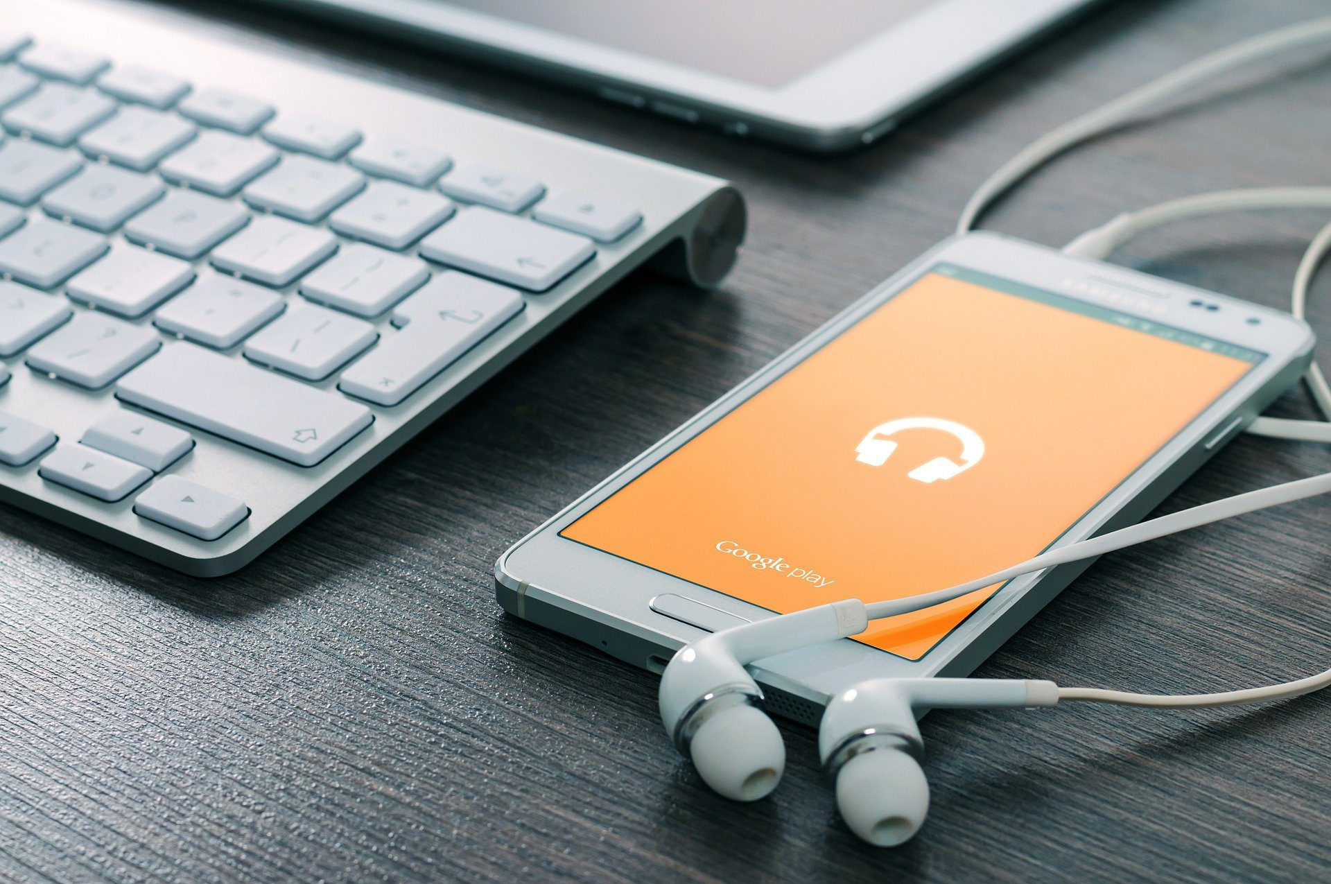 Yes, You Can Use Music for Self-Care; Here Are Top Four Tips