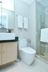Pro Tips to Remove Rust Stains from Your Toilet for a Glossy Look