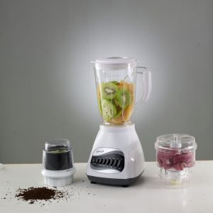Read more about the article Shopping for Kitchen Appliances
