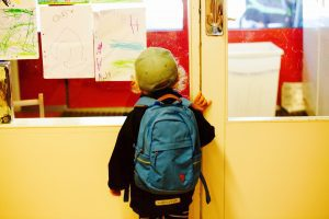 6 Things to Look for As You Choose the Ideal Daycare