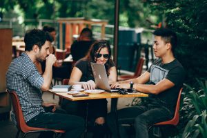 Read more about the article How to Not Get Taken Advantage of As an International Student