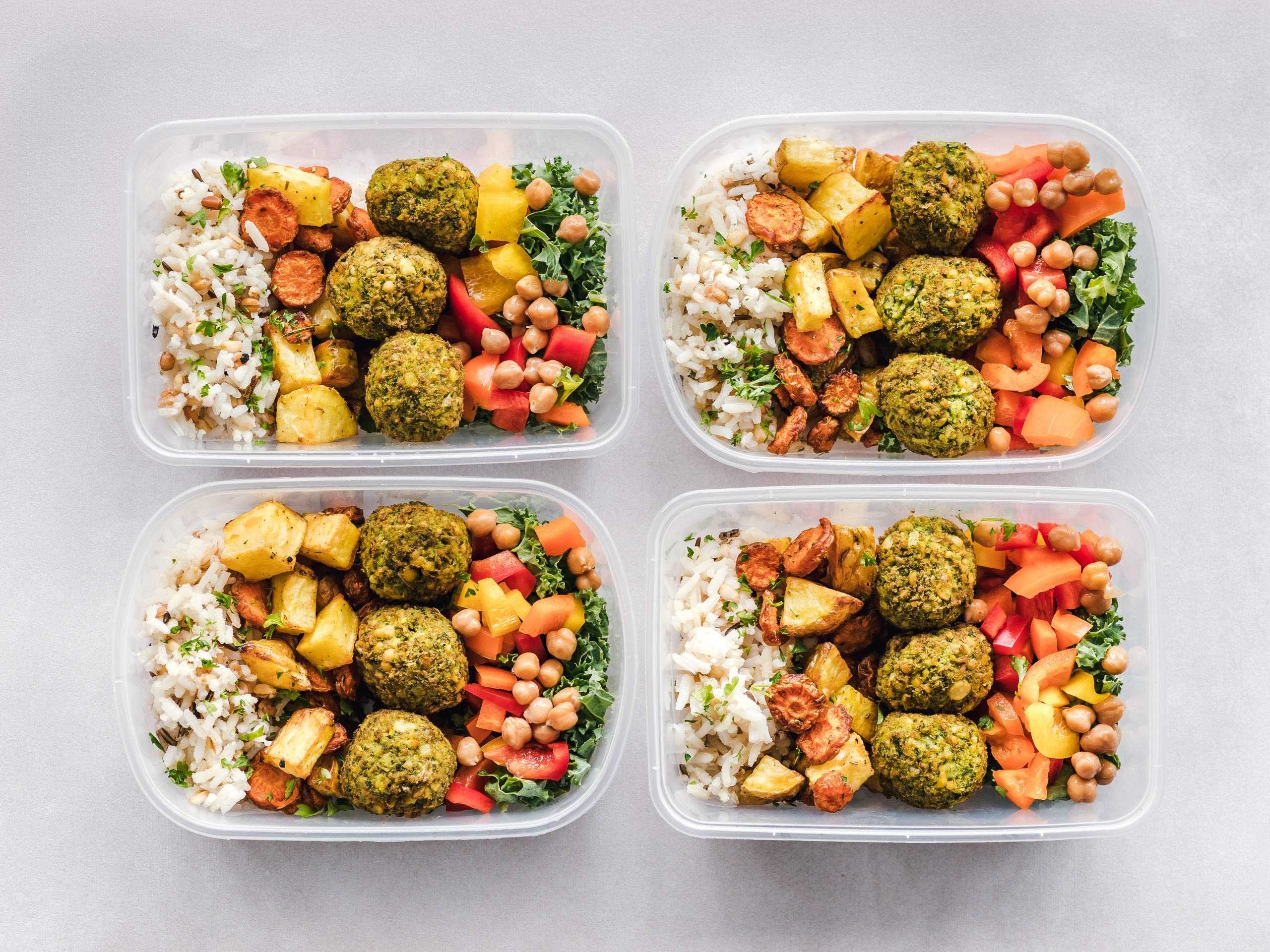 BistroMD Meal Plans Review