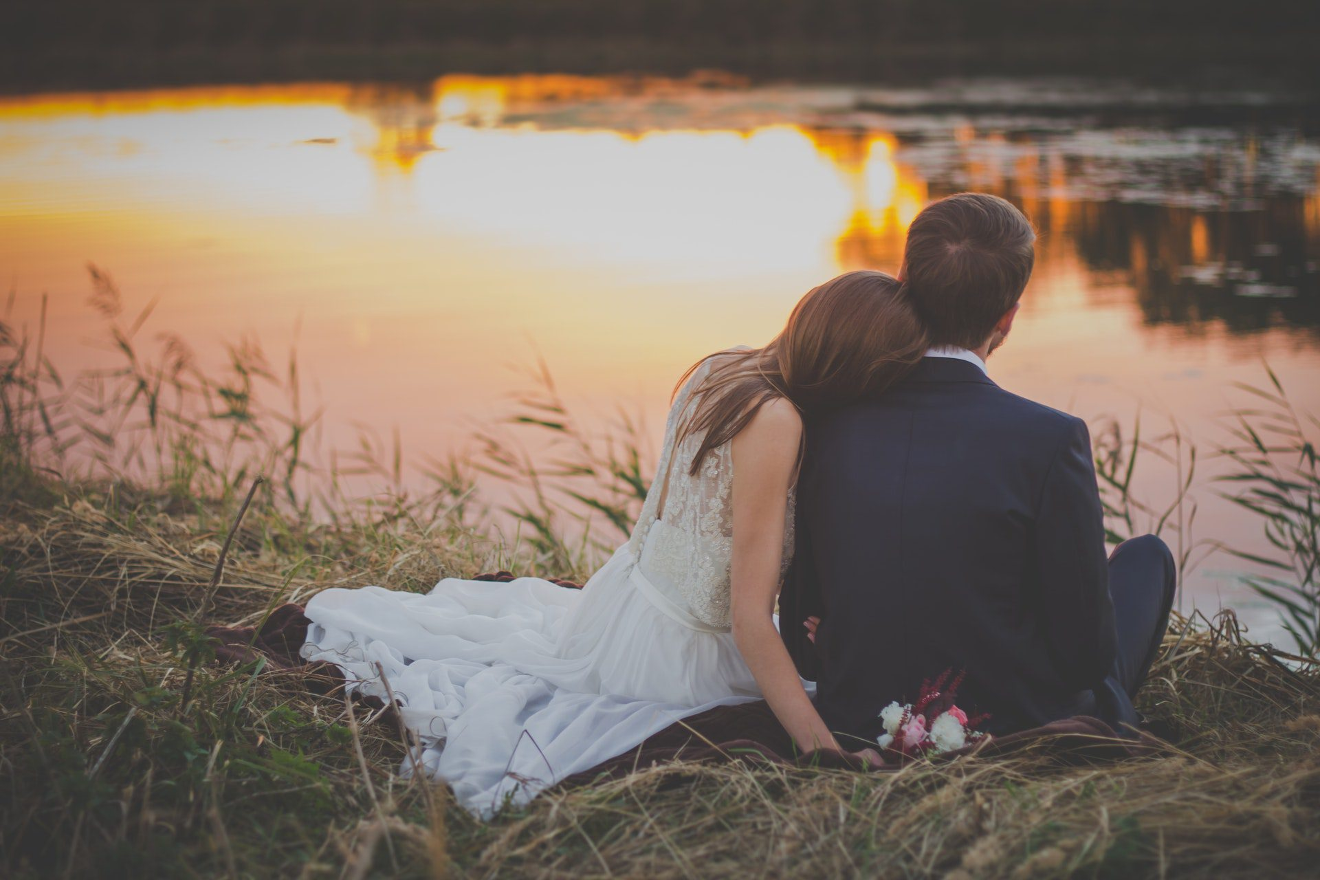 What to Know When Marrying Someone from Another Country