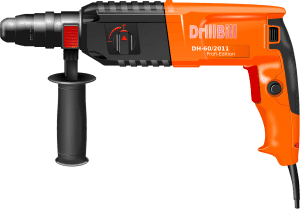 Cordless Hammer? Why It's Better Than the Traditional One.