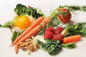Read more about the article How to Love Eating Healthy