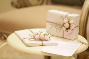5 Thoughtful Ways to Surprise Your Loved Ones on Their Special Occasions