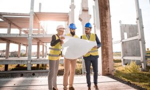 Read more about the article 5 Tips to Improve Construction Operations for Increased Productivity