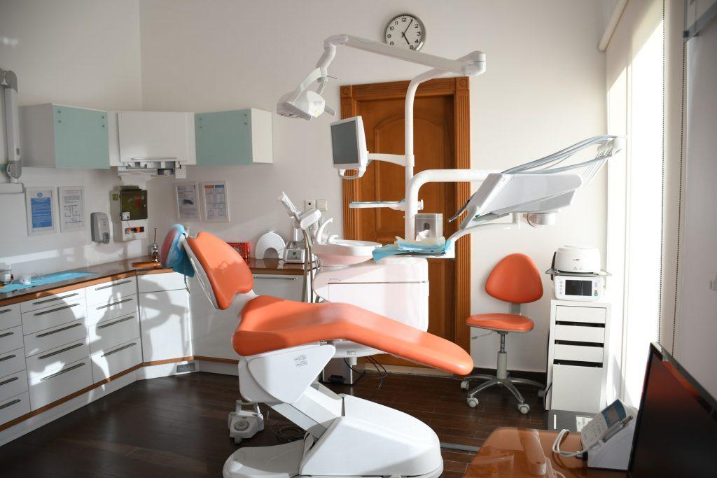 Get best dental care
