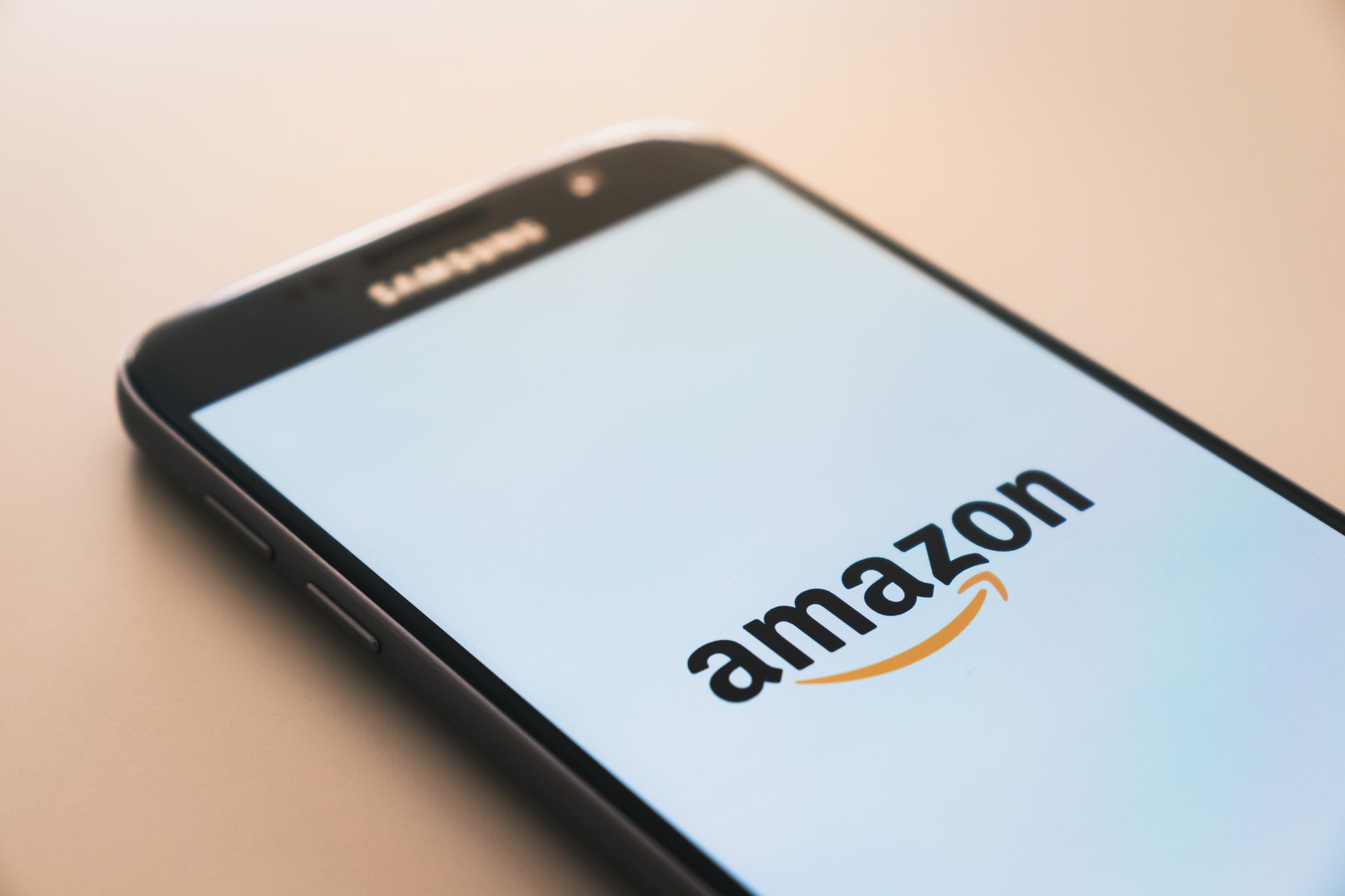 Secret Tips for Great Savings at Amazon This Black Friday