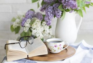 Weekly Reads + The Classics You Haven't Read {6/24/13}