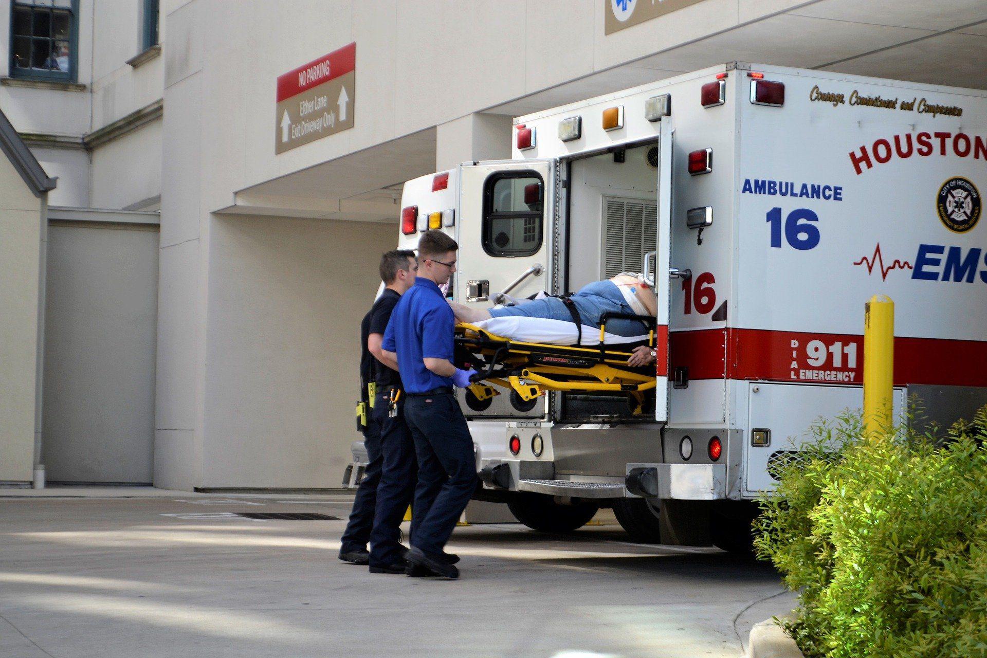6 Tips to Improve Medical Communication as Paramedics